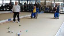 Sport paralimpico, Toscana da record: 17 nuovi centri specializzati, 60 in tutto