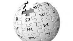 Wikipedia, basta babele di link: ecco l'anteprima per le pagine collegate