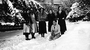 Per amare Simone Weil bisogna leggerla bene