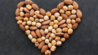 Fitosteroli, i nemici del colesterolo che si trovano negli alimenti