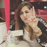 Morte di Sana, il Pakistan apre un'inchiesta: fermati il padre e lo zio