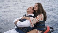 Servillo come Berlusconi, la prima foto di 'Loro' di Paolo Sorrentino