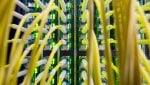 Fastweb, multa da 4,4 milioni per pubblicità ingannevole sulla fibra