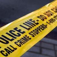 Toronto, furgone travolge un gruppo di pedoni: arrestato l'autista. I media