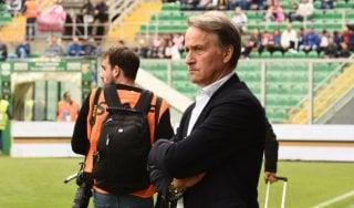 Serie B, la Cremonese esonera Tesser: Mandorlini e Reja in pole per la panchina