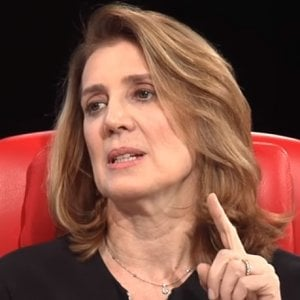 Google aumenta i profitti del 73%  Corre la pubblicità in