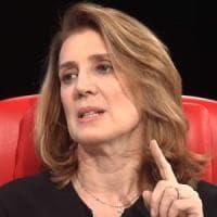 Google aumenta i profitti del 73%. Corre la pubblicità in Rete