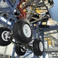 Componenti aeronautici, Magnaghi conquista il 100% di Hsm-Blair Usa