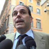 Dialogo Pd-M5s, il dem Marcucci: