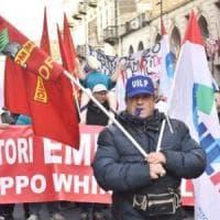 Embraco passa ai giapponesi, ma non l'attività italiana al centro delle polemiche