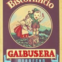 Addio a Mario Galbusera, il signore dei biscotti della Valtellina