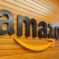 Amazon: in arrivo Vesta, il robot tuttofare per la casa