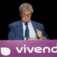 Vincent Bolloré fermato e interrogato per tangenti in Africa