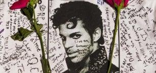 Prince, a settembre un nuovo album di inediti