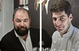 La sorprendente classifica Oad: il miglior ristorante  è svizzero, Bottura 15esimo