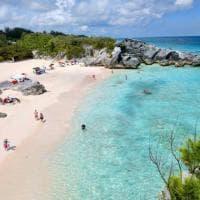 Bellezze dalle Bermuda da sfoggiare sui social