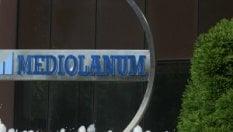 Mediolanum, la Gdf mette nel mirino 544 milioni di tasse della società irlandese
