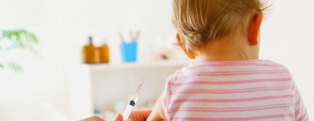 Vaccini, crescono le coperture: esavalente al 94,5%, morbillo al 91,6%