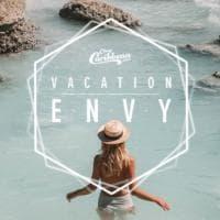 Alle Bermude per fare invidia: nasce la vacanza da sfoggiare sui social