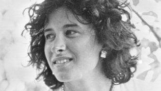 Lidia Macchi, giustizia 31 anni dopo Foto. condannato all'ergastolo l'ex compagno di scuola