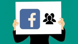 """Facebook svela le linee guida interne sulla policy. """"Siamo persone, possiamo sbagliare"""""""