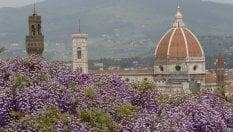 Ponti di primavera: un italiano su tre in viaggio. Le mete preferite: mare e città d'arte