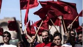 Salvare il 25 aprile e il senso dell'antifascismo. Per i ragazzi di oggi e di domani