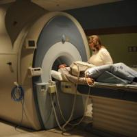 Nuovo attacco hacker, nel mirino ospedali di tutto il mondo