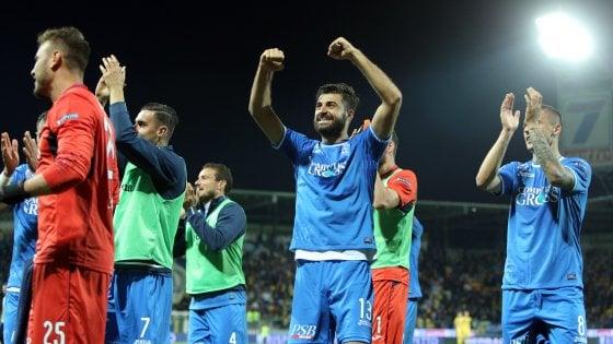 Serie B, prossima stagione al via il 24 agosto