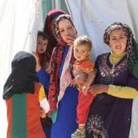 Giordania, i figli delle madri giordane e padri stranieri non hanno diritti: