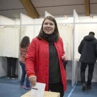 Groenlandia, premier confermato tra povertà e voglia di indipendenza