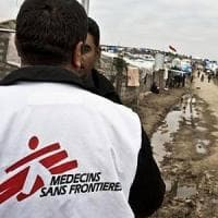 Giordania, a rischio l'accesso alle cure mediche aumentate di 5 volte