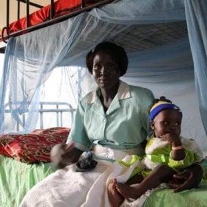 Malaria, ancora oggi nel mondo un bambino ogni due minuti muore a causa della malattia
