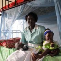 Malaria, ancora oggi nel mondo un bambino ogni due minuti muore a causa