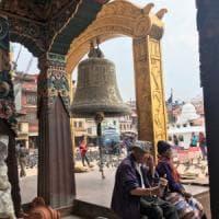 Nepal, a tre anni dal terremoto emerge la grande forza di un popolo che