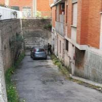Pescara, uomo ucciso a coltellate dopo lite condominiale