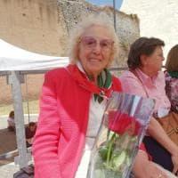 Storie dalla Resistenza: Jole Mancini, la staffetta prigioniera a Via Tasso per amore