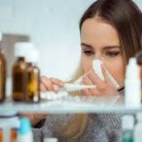 Influenza, più malati degli ultimi 15 anni
