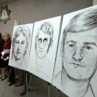 Preso dopo 40 anni il serial killer della California: accusato di 12 omicidi