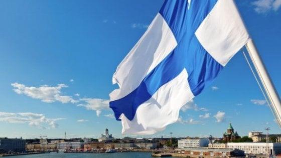 Il governo finlandese smentisce: Niente stop per il reddito di cittadinanza, avanti con l'esperimento