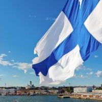 """Il governo finlandese smentisce: """"Niente stop per il reddito di cittadinanza, avanti con..."""