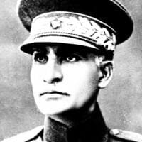 Iran, ritrovato il corpo di Reza Shah, penultimo sovrano della dinastia