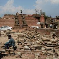 Nepal, a tre anni dal terremoto emerge la grande forza di un popolo che non si arrende mai