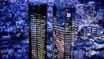 Deutsche Bank, crolla l'utile: la banca tedesca vara riassetto e tagli al personale