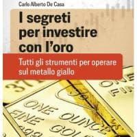 Fissare il giusto prezzo all'oro, una storia di prestigio e inganni