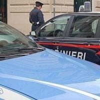 Carsoli, donna trovata morta: arrestato il compagno