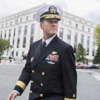Nuovo scandalo per Trump. Rinuncia il ministro per i Veterani in pectore:
