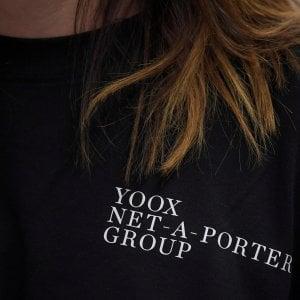 Yoox, quel mix di lusso e parità di genere