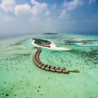 Paradisi (quasi) perduti: nel 2050 migliaia di atolli inabitabili