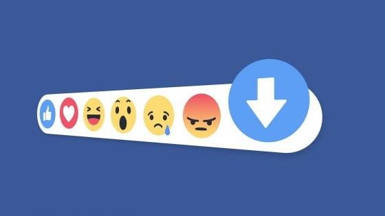 Facebook: fino a 15 anni servirà il permesso dei genitori
